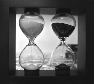 hourglass-983001_1920