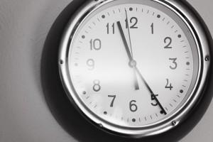 clock-933311_1920