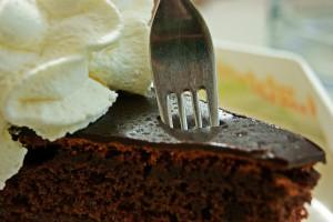 sacher-cake-1194524_1920