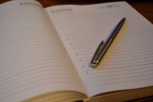 diary-1252384_1920