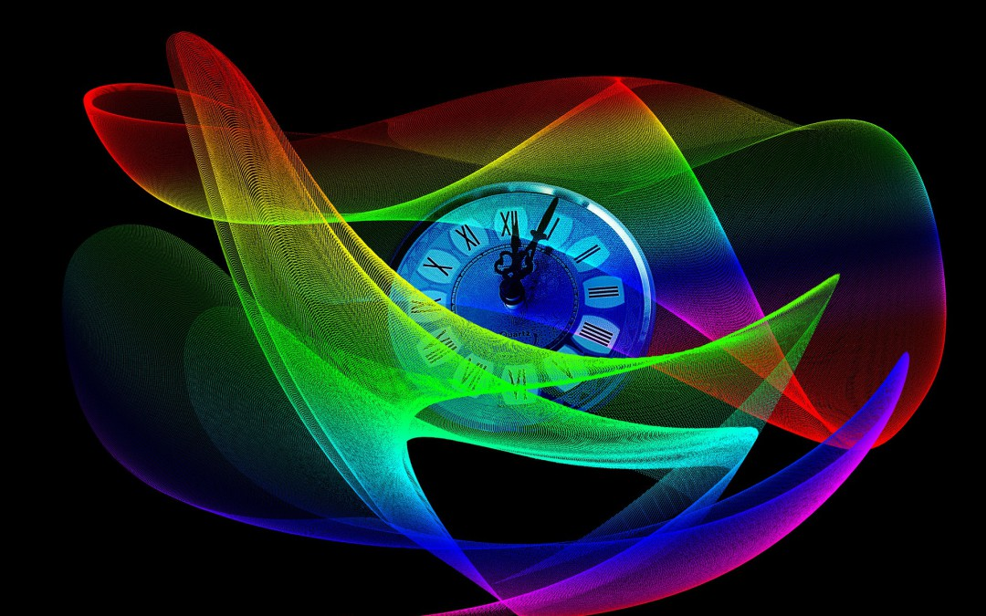 Цитата об управлении временем