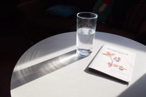 glass-1177341_1920