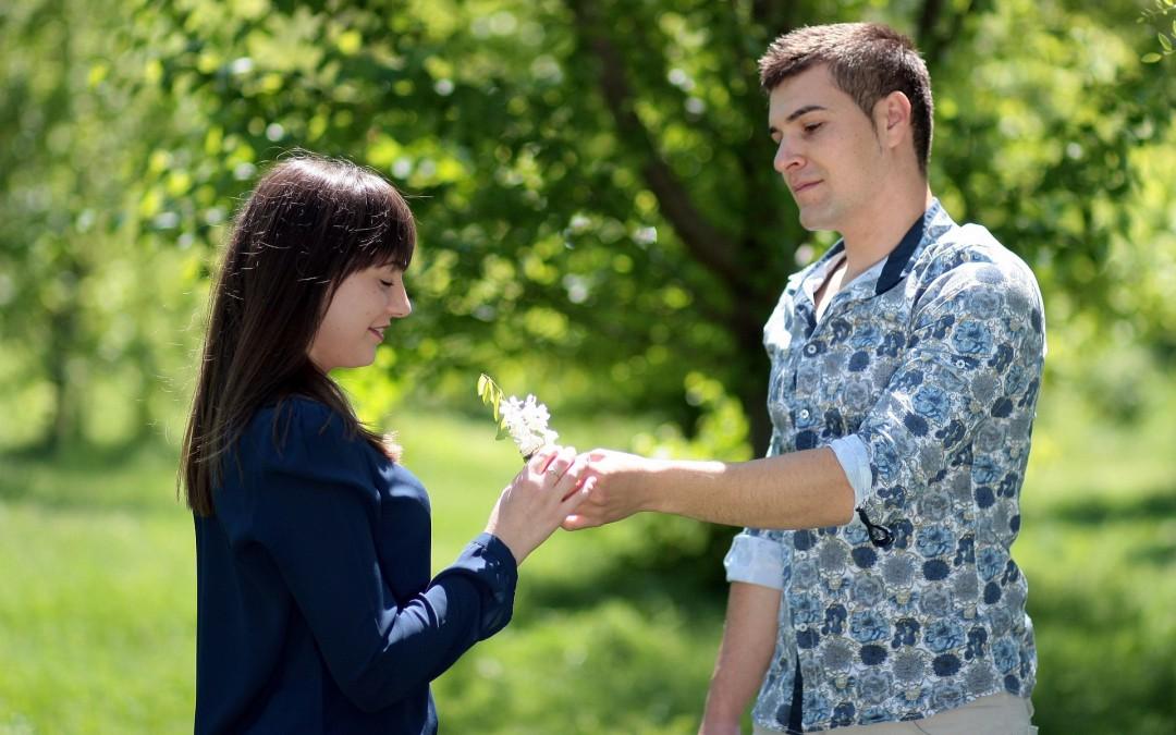 Как избавиться от проблем в отношениях?