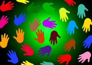 hands-565660_1920