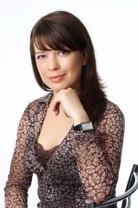 Kharitonova_Evgeniya