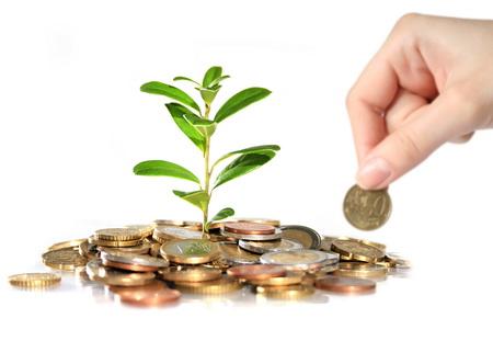 Практика «Увлечение, полезное людям и приносящее деньги»