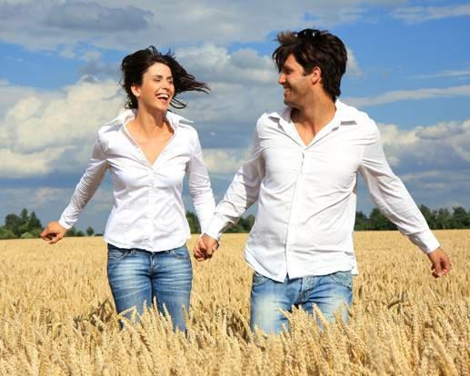 духовное развитие через отношения
