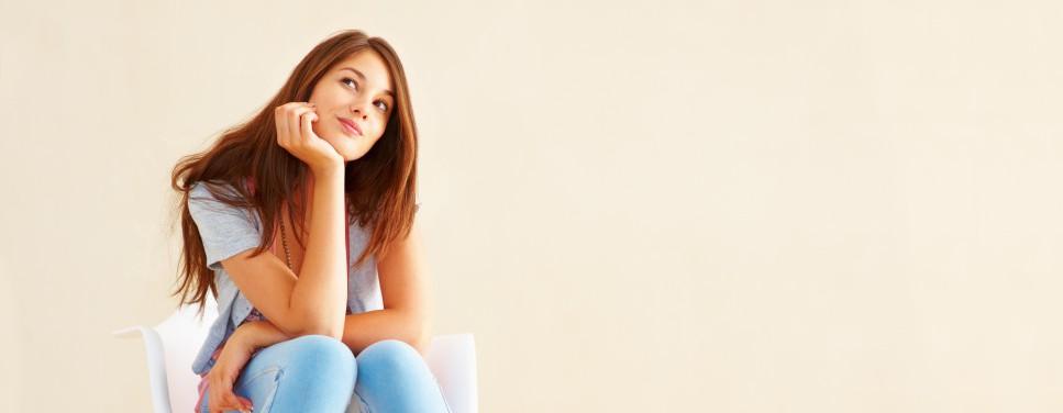 10-30 ноября 2014 года он-лайн тренинг «Как найти свое Предназначение»