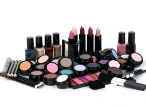kosmetika-558x410