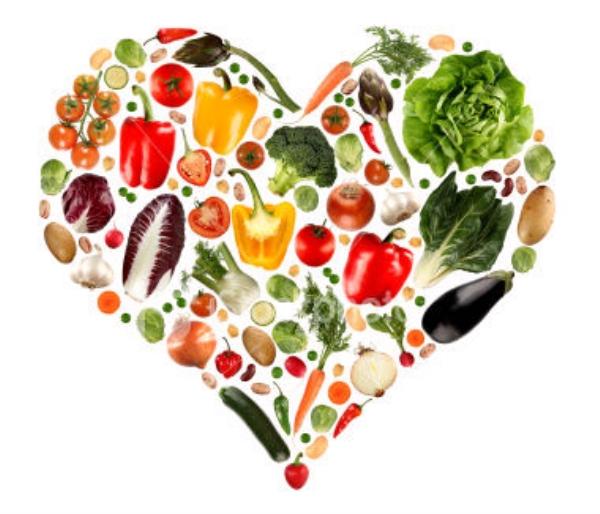 Лекция Грэма Хилла «Почему я стал вегетарианцем на будние дни»