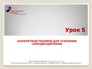 МК_СД_2