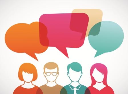Ваши вопросы и ситуации для разбора по теме деньги и бизнес