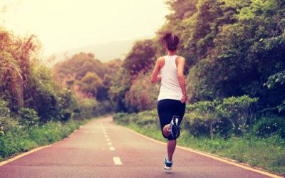 Мифы о мотивации