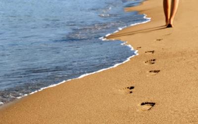 10 советов о том, как найти призвание