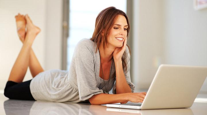 Как женщине-домохозяйке начать зарабатывать (и надо ли)?