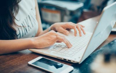 ТОП-3 сложностей тех, кто начинает свой небольшой бизнес-проект