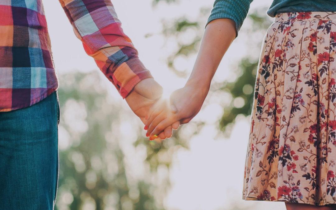 Почему мы несчастны в отношениях?