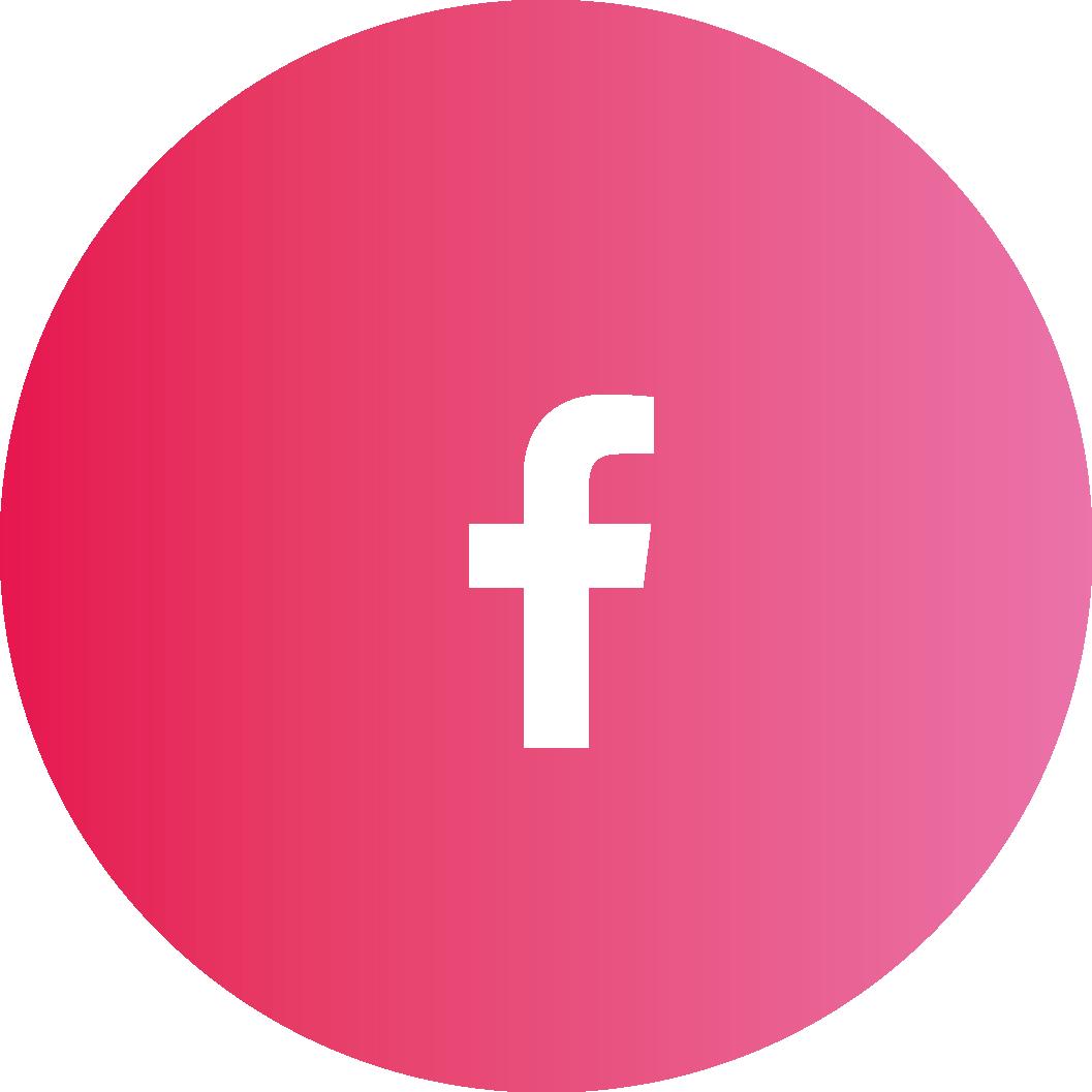 Я на Facebook | Подписаться на меня