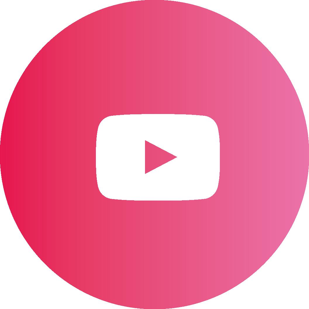 Я на YouTube | Подписаться на мой канал