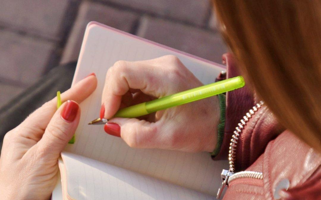 Свежая мотивация к работе с планами и целями