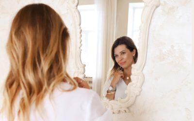 Как вдохновить мужа больше зарабатывать